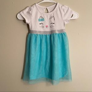 Healthtex dress 3t